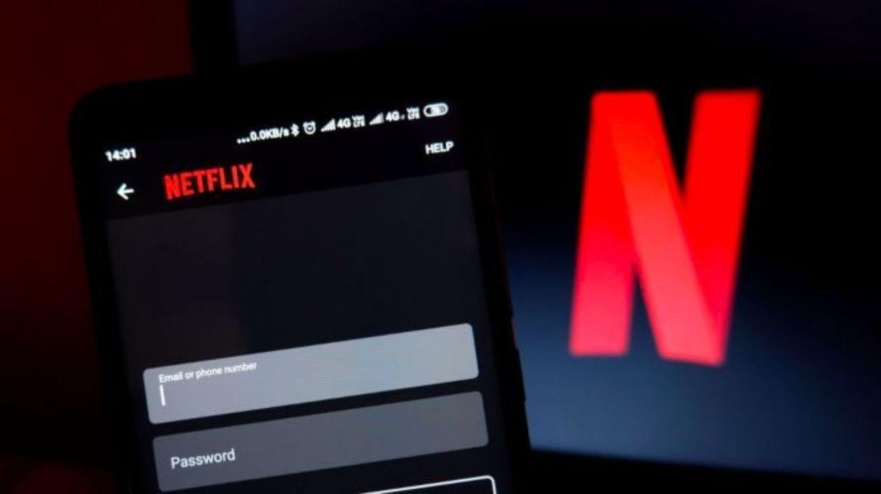 Netflix presenta las películas y series de televisión más vistas de Streamer de 2019