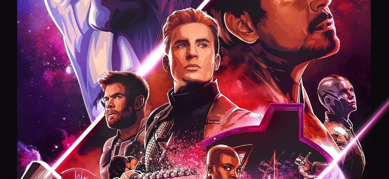"""PICKS DE PERSONAL: Las mejores y peores partes de """"Avengers: Endgame"""""""