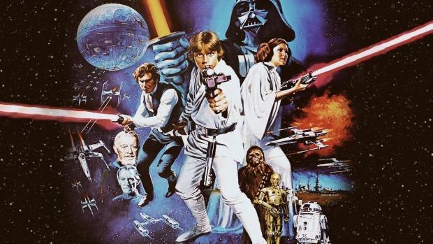 Por qué importa Star Wars