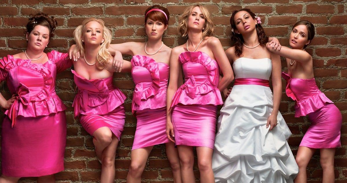 Por qué las damas de honor 2 probablemente no deberían suceder según el director Paul Feig