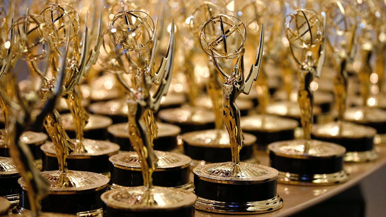 Predicciones del ganador del Emmy de la categoría más popular