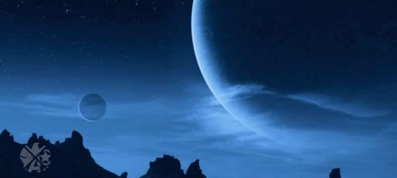 Primer clip de agentes de S.H.I.E.L.D. Episodio 3 × 05 se centra en Simmons y el planeta misterioso
