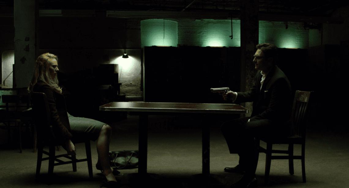"""REVISIÓN: Daredevil Episodio 11 - """"El camino de los justos"""" no tiene principio ni fin"""