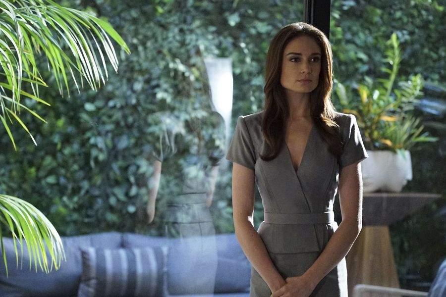 """REVISIÓN: """"Agentes de S.H.I.E.L.D."""" Episodio 4 × 9, """"Promesas incumplidas"""""""