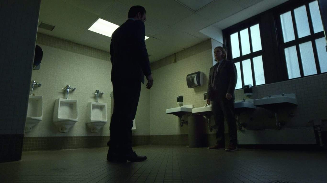 """Revisión: Daredevil Temporada Dos, Episodio 7: """"Semper Fidelis"""""""