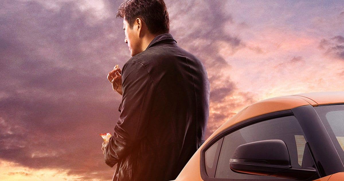 Se suponía que Fast & Furious 9 llegaría a los cines hoy