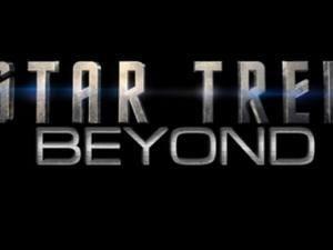 Star Trek Beyond: 12 preguntas respondidas