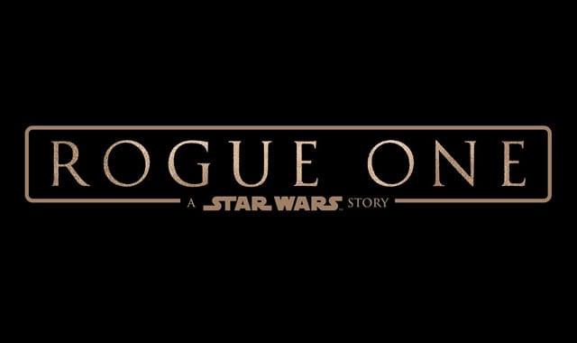Star Wars: Rogue One: lo que sabemos hasta ahora