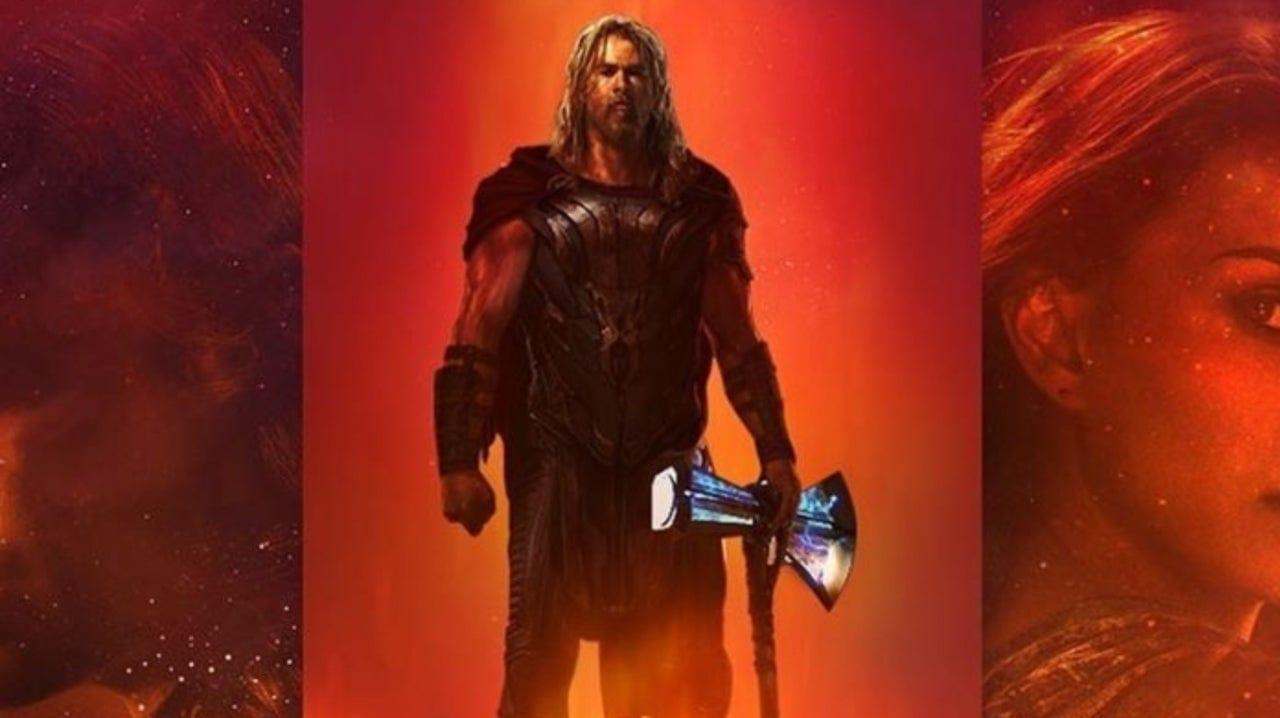 Thor Love And Thunder: estado de filmación, nueva fecha de lanzamiento, historia y ...
