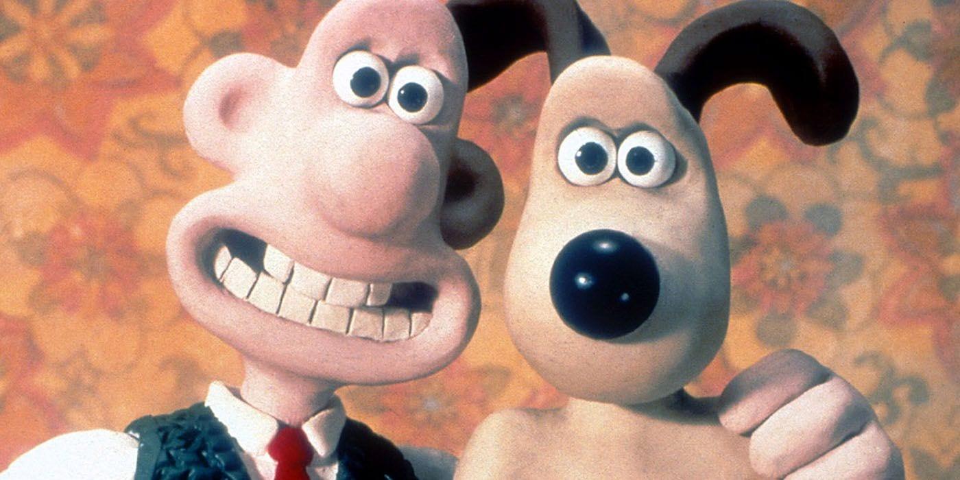 Wallace y Gromit regresan con una aventura de realidad aumentada