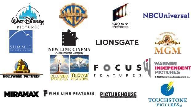 Warner Bros y el problema de la película Big Studio
