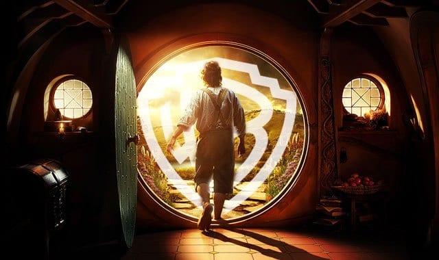 Warner Bros y la búsqueda de una nueva franquicia