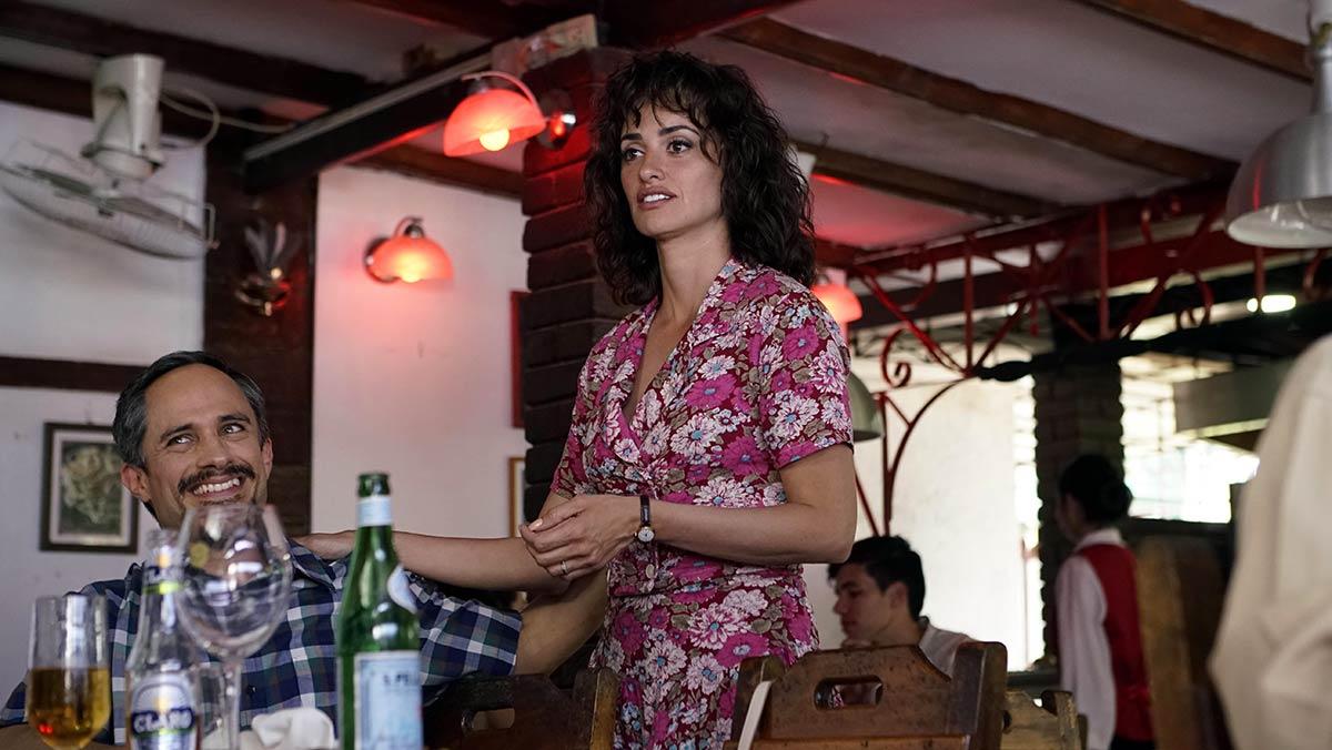 Wasp Network: Drama político de Ana De Armas Starrer llegará a Netflix ...
